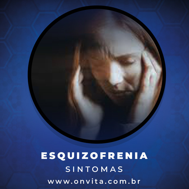 esquizofrenia-3