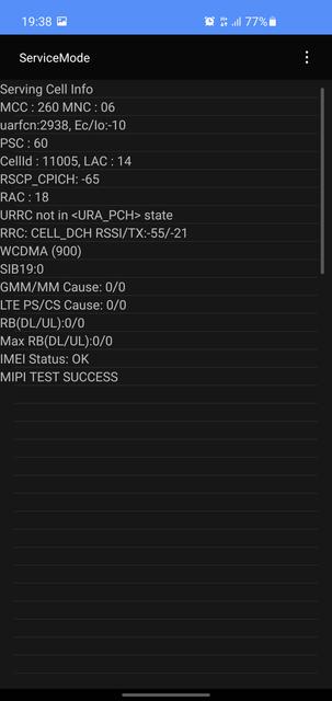 Screenshot-20210517-193852-Service-mode-RIL