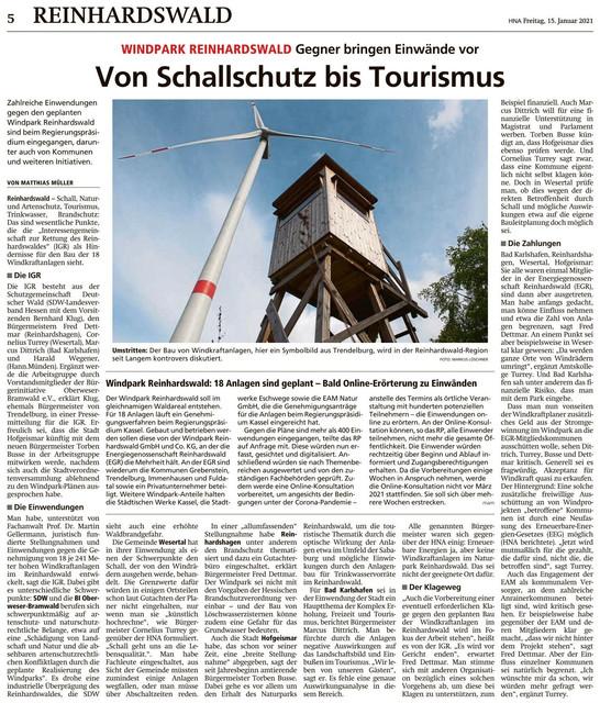 2021-01-15-HNA-Von-Schallschutz-bis-Tourismus
