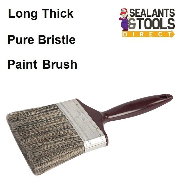 Silverlie-4-Inch-100mm-Emulsion-Brush-868560