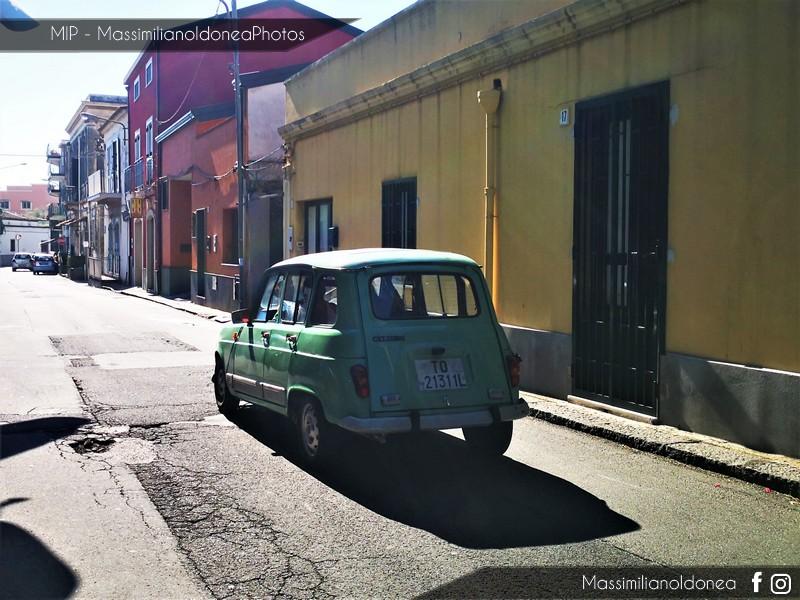 avvistamenti auto storiche - Pagina 12 Renault-4-950-33cv-88-TO21311-L