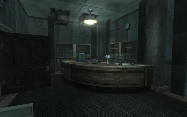 Fallout-NV-2019-11-16-04-44-29-30.jpg