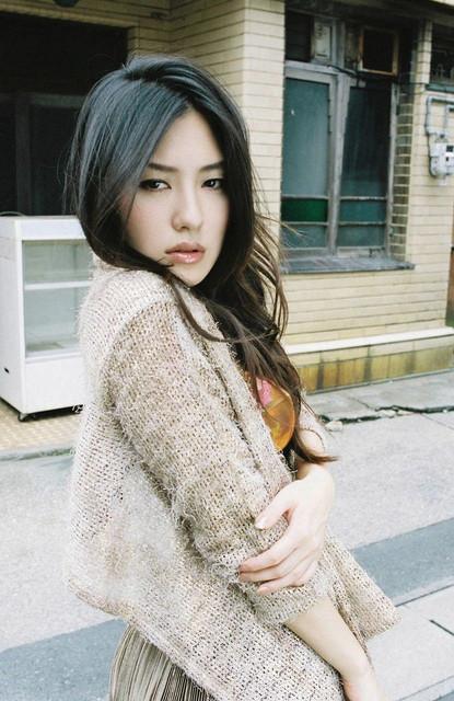 s-yabuki-haruna-55.jpg