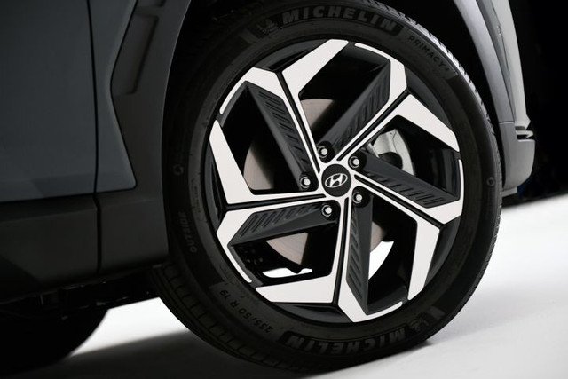 2020 - [Hyundai] Tucson  - Page 6 B3381-D45-C55-D-4-A88-8-B61-5-D22-F5-DBD463
