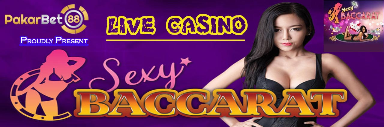 Sexy-Baccarat-Online