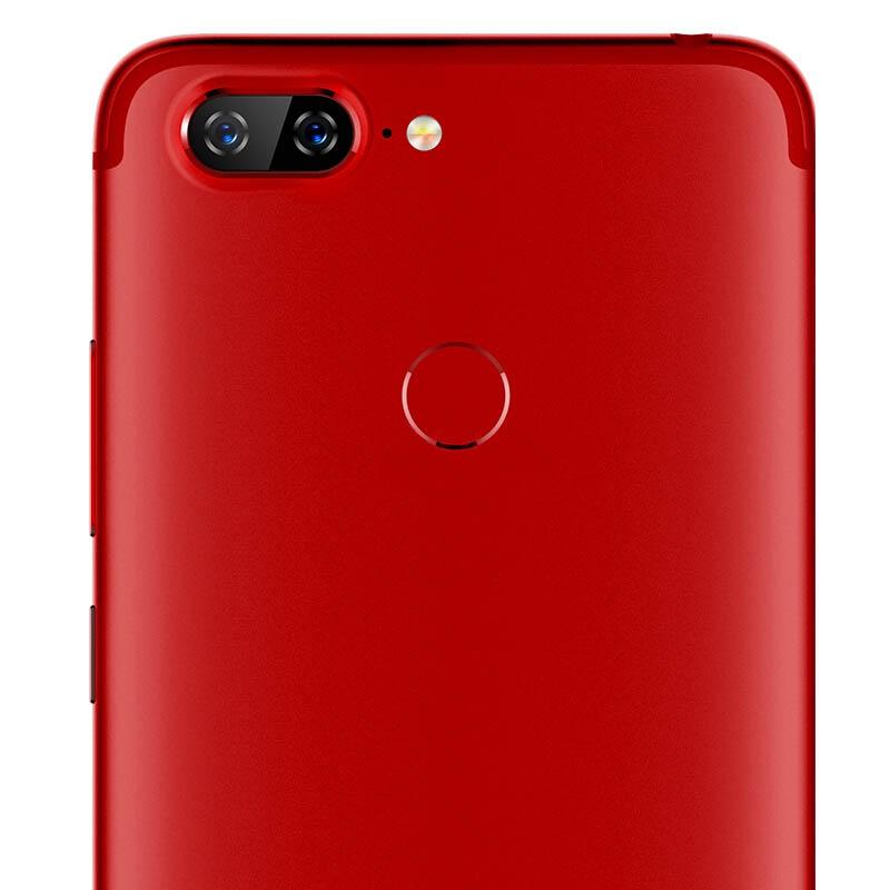 i.ibb.co/448NGHg/Smartphone-Celular-3-GB-RAM-32-GB-ROM-Lenovo-S5-K520-3.jpg