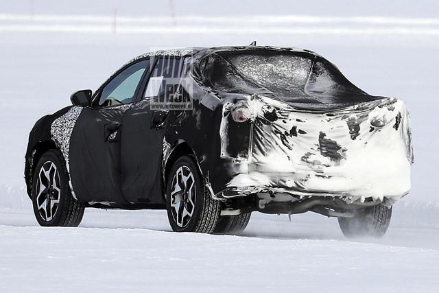 2021 - [Hyundai] Pickup  - Page 3 ACC9-F0-D6-E245-45-E5-88-EB-31-C91973-C86-E