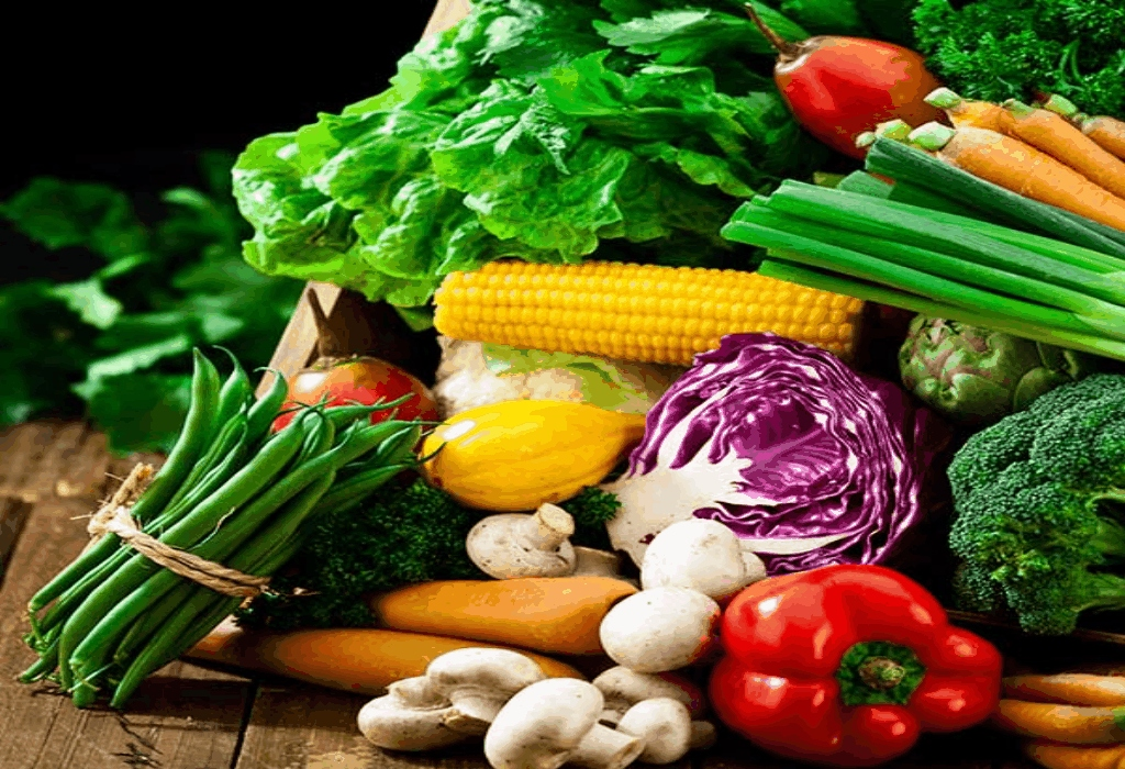 Nutrition,Vegetarian,Vegan,Low Carb Diet,High Protein Foods,Smoothies,Juicing Recipes,Fasting,Pregnancy Diet,Cannabis oil