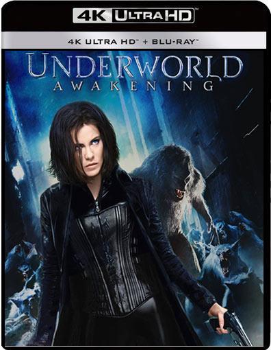 Underworld - Il risveglio (2012) Blu-ray 2160p UHD HDR10 HEVC iTA/MULTi DD 5.1 ENG TrueHD 7.1