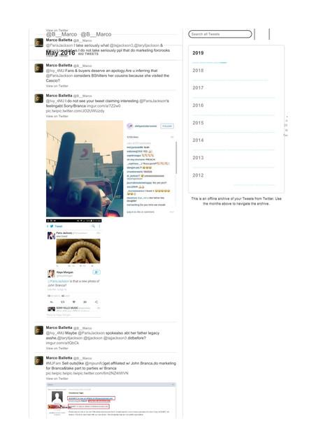 Page87.jpg
