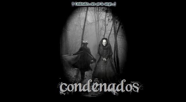 Banner-Nuevo-Condenados