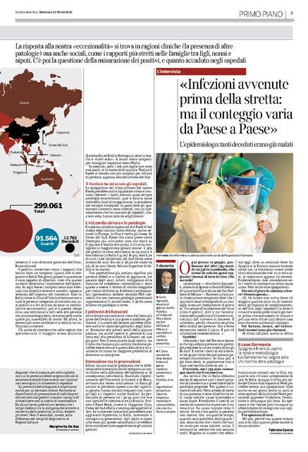 2020-03-22-Corriere-della-Sera-Page9