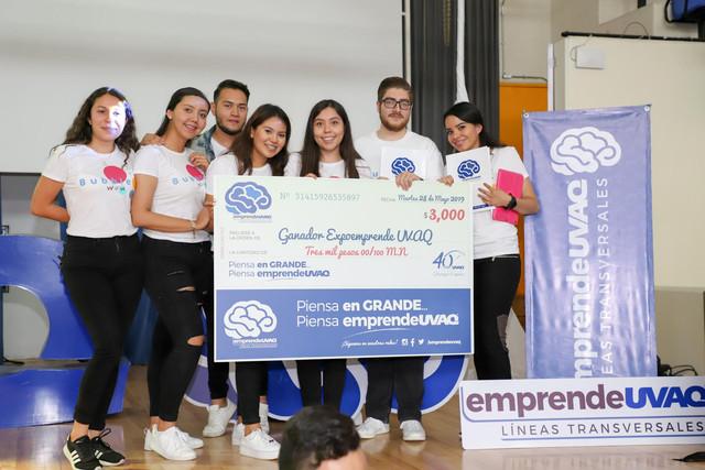 Premian-1a-Expo-Emprende-5