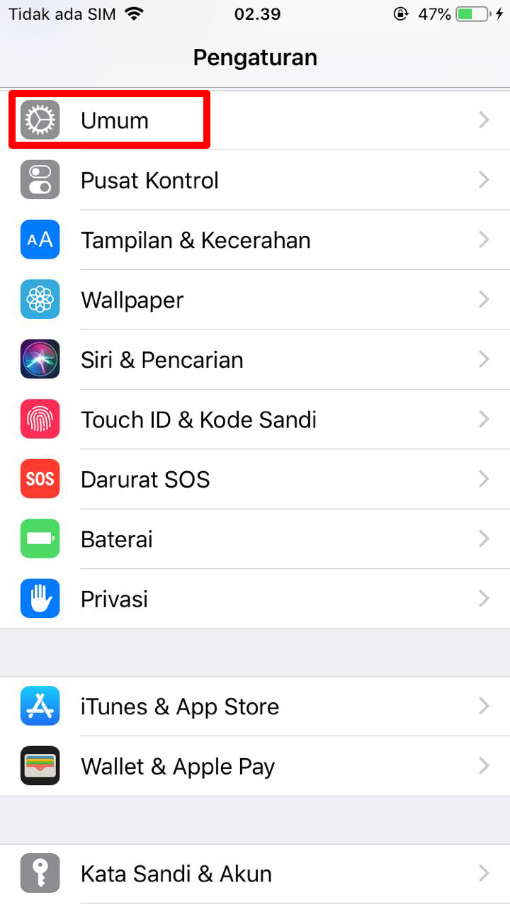 Download aplikasi poker idn ios