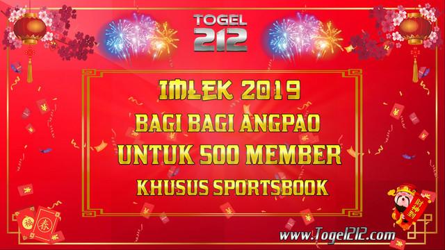 TOGEL ONLINE | TOGEL SINGAPURA | TOGEL HONGKONG | TOGEL SYDNEY | TOGEL MAGNUM - Page 2 20