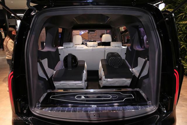 2021 - [Mercedes-Benz] EQT concept  - Page 3 C5-BC8-FD6-D2-F9-46-C8-83-DB-579-EE65-DB261