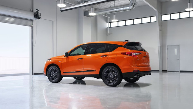2018- [Acura] RDX - Page 2 A1-C4-BB59-FED3-4240-9-A5-C-CE33-A865-BB65