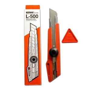 Cutter Kenko L500