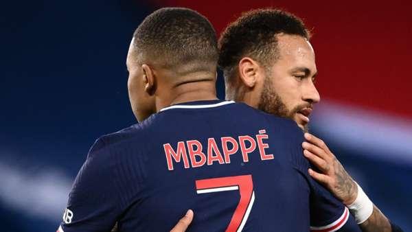 mbappe-neymar-psg-2020-1dgmwuhdh80n41chyhpbx1bgfs