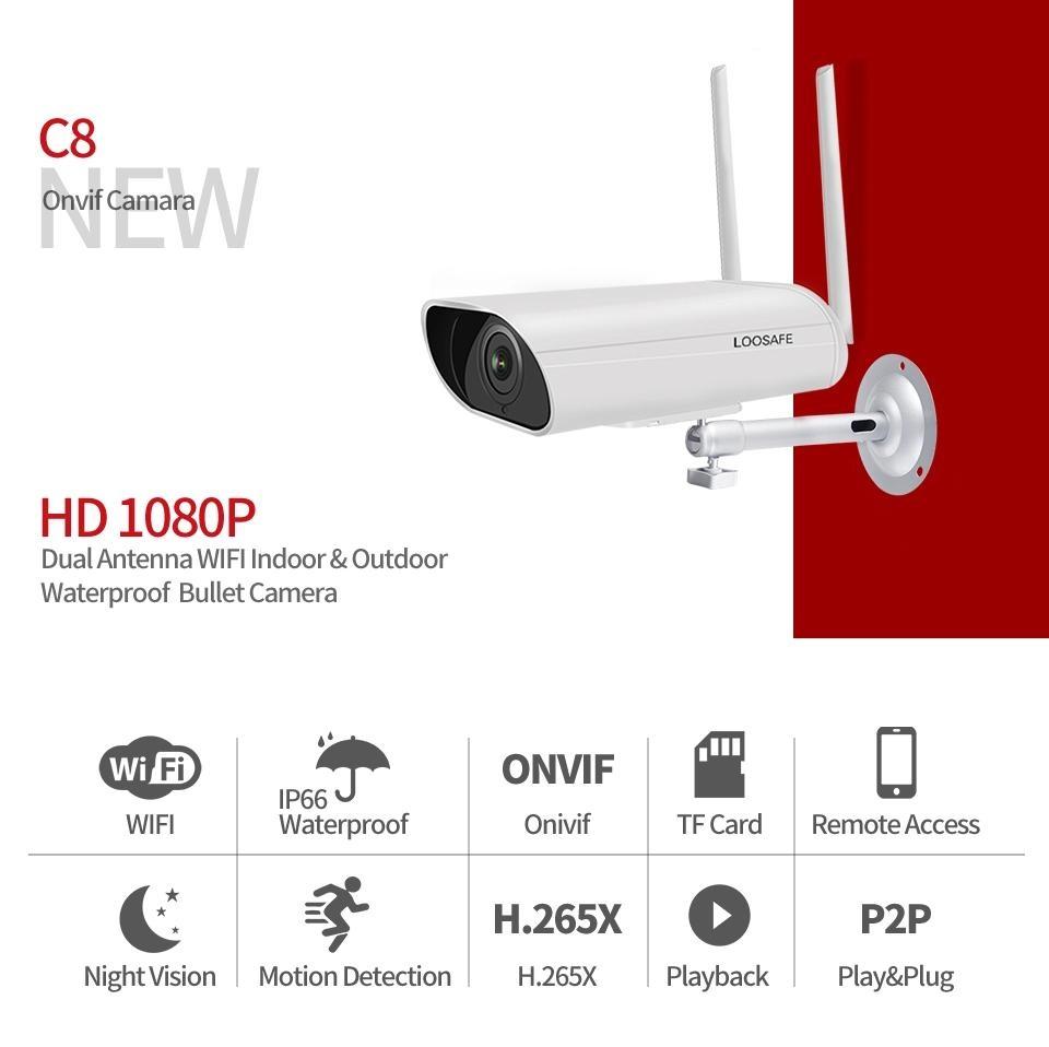 i.ibb.co/44ppmBJ/C-mera-de-Seguran-a-720-P-sem-Fio-Wi-fi-CCTV-IP-Indoor-LS-C8-720-P-SSRJZEON-2.jpg