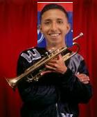 [Image: Trumpet.png]