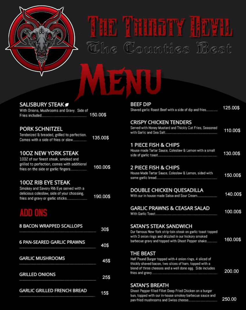 satans-menu.png