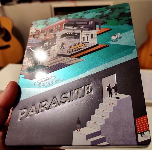 [Obrazek: parasite-steel.jpg]