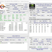 RAM ide len na 2133 mHZ