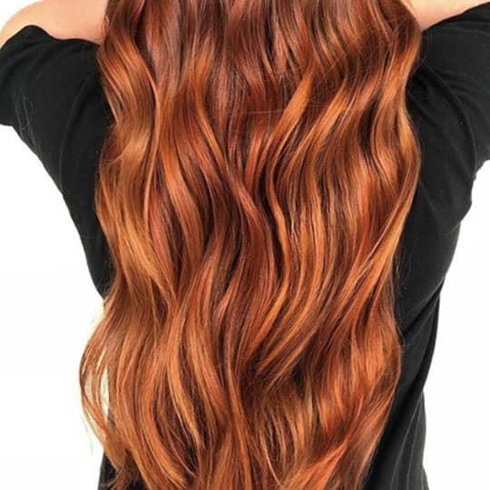 balayage -hair-color