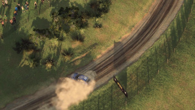 dirtrally2-2021-04-07-21-22-31-42.png