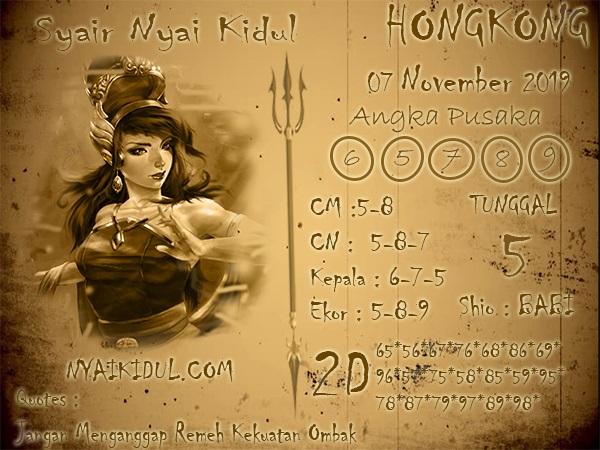 kode-syair-hk-31