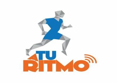 El programa A tu ritmo grabará mañana un especial de la Media Maratón de Madrid