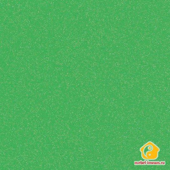 МДФ 9512 Зеленый металлик