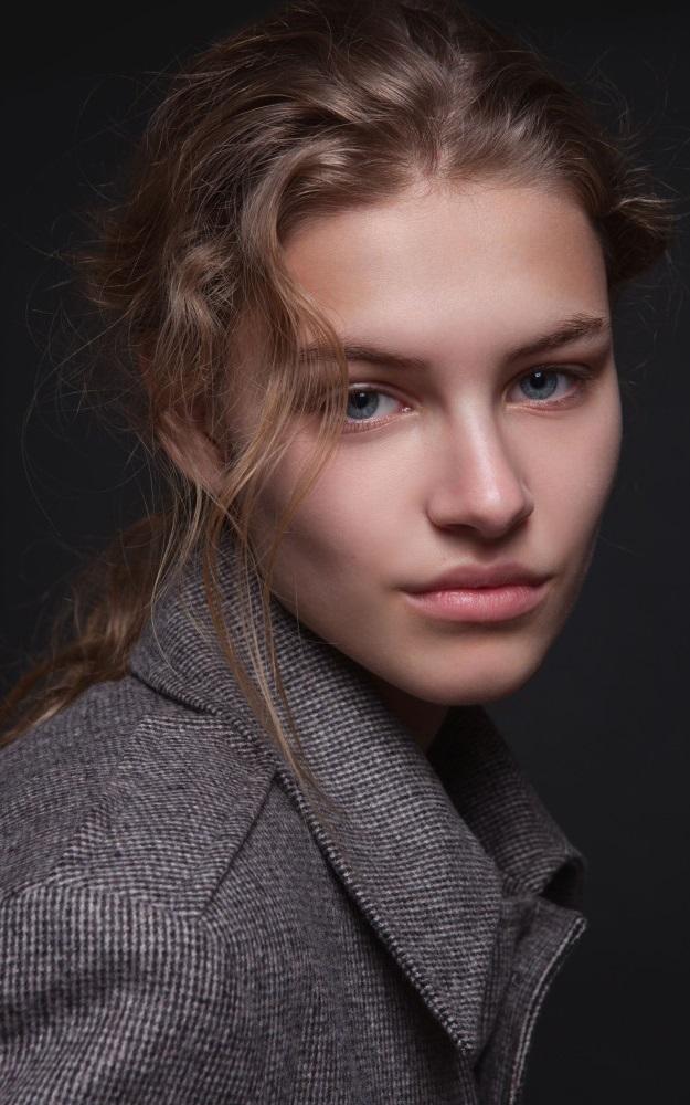 Arleigh Armstrong