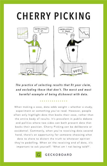 data-fallacy-cherry-picking