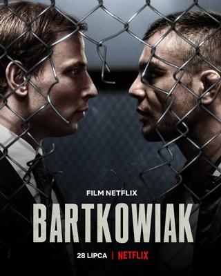 Bartkowiak (2021) FullHD 1080p WEBrip HEVC AC3 ITA/POL - ItalyDownload