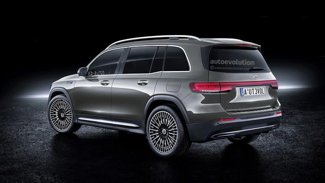 2021 - [Mercedes-Benz] EQB 1073-F67-E-F75-A-493-B-A9-C6-3-B61-D1252-AA7
