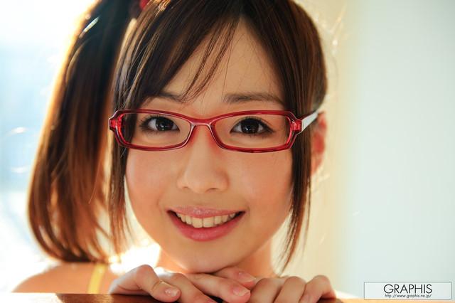 Ayame Mio あやめ美桜