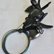 SL-M2000.jpg