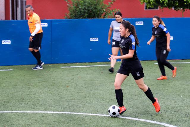 Finales-futbol-interno-2