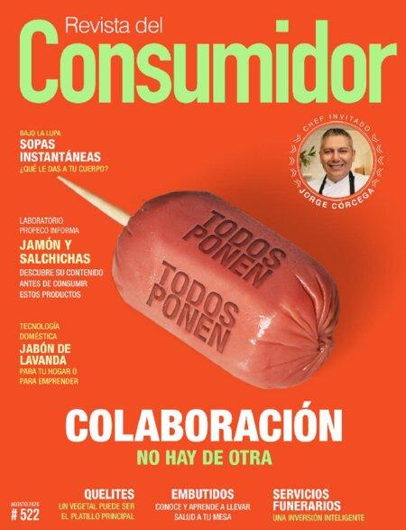 [Imagen: Revista-del-Consumidor-agosto-2020.jpg]