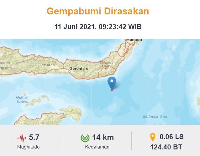 Gempa-Sulawesi-1