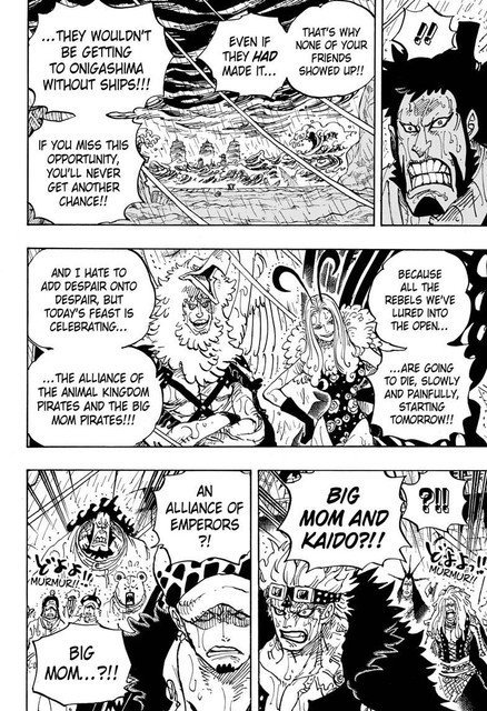 one-piece-chapter-975-06