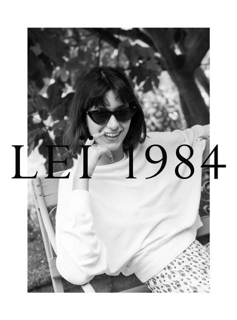 campagne-WEB-S19-18