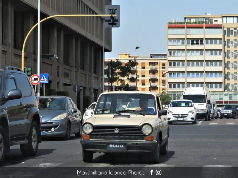 avvistamenti auto storiche - Pagina 27 Autobianchi-A112-Junior-CT555360