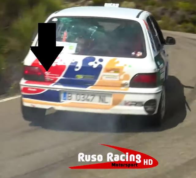 RusoRacing Motorsport - Temporada 2021 - Página 25 Foto-1