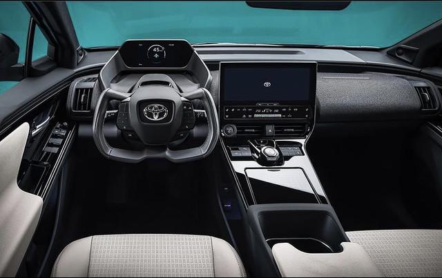2021 - [Toyota] BZ4X - Page 2 94-F45035-00-F6-4-A38-A2-AD-AF9-CB37-CA545