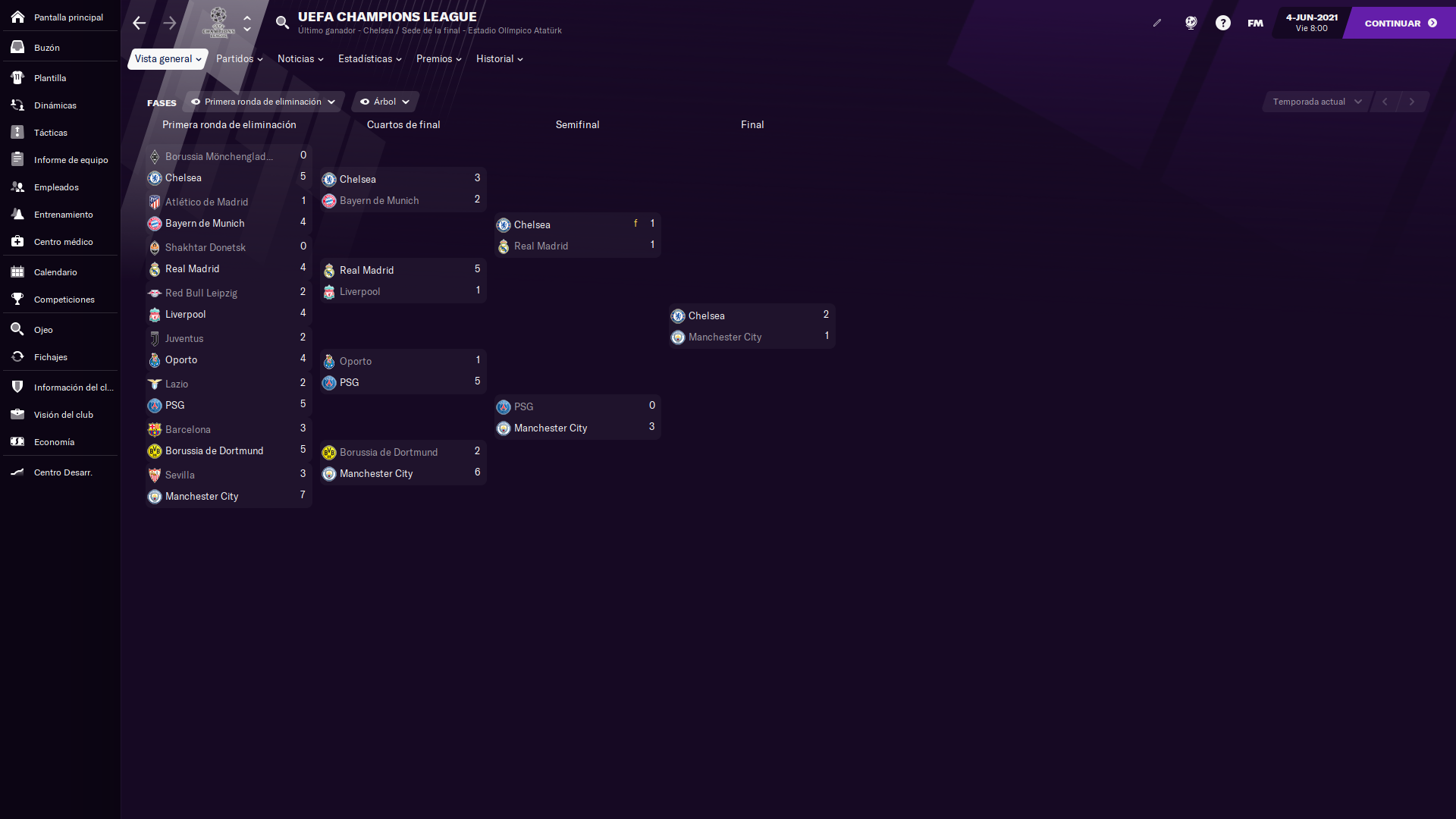 UEFA-Champions-League-Fases-2.png