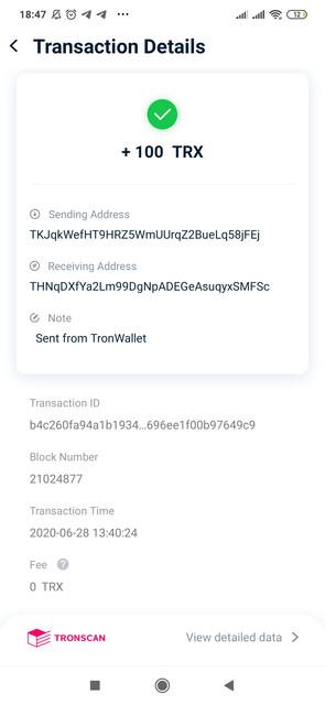 Screenshot-2020-07-01-18-47-16-942-com-tronlinkpro-wallet