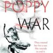 the-poppy-1